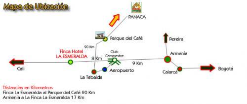 mapa_ubicacion_hospedaje_en_fincas